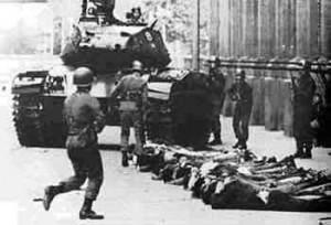 golpe-de-estado-del-11-de-septiembre-de-1973-8