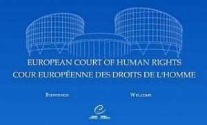 tribunal-europeo-de-derechos-humanos-5